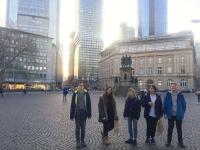 Frankfurt_4