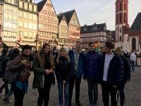 Frankfurt_8