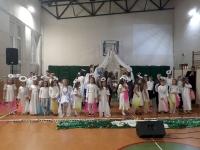 jasełka w szkole_7