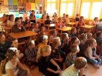 Szkoła pamieta_14