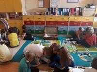 Szkoła pamieta_18