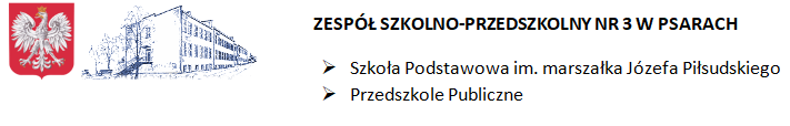 SP Psary